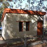 bootmaker's cottage